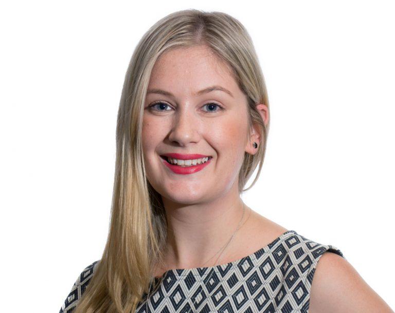 Eliza BreuschMarketing Consultant