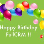 4 Lessons from 4 Years of FullCRM