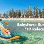 Salesforce Summer '19 Release Highlights: Top 5 Features