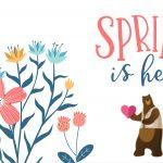 FullCRM's 9 key highlights for Spring '21 Release