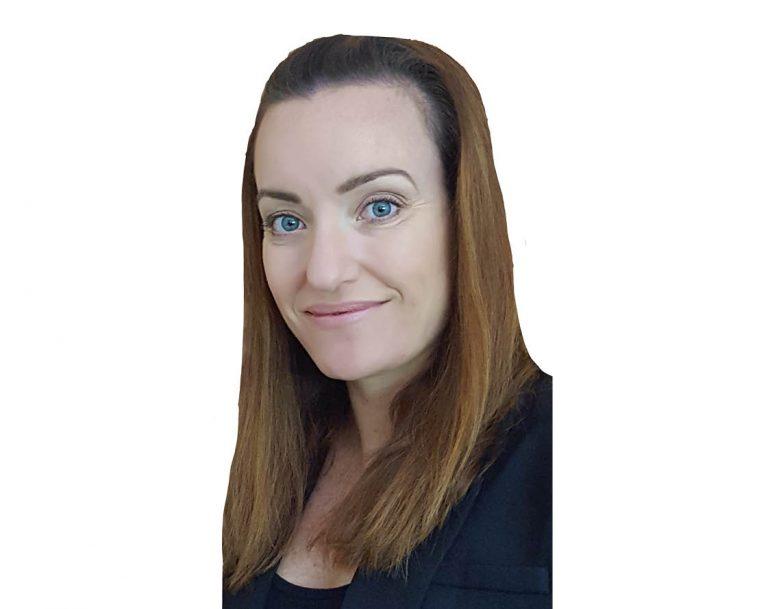 Rebecca ThompsonProject Lead
