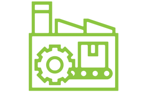 FullCRM_Industry_Icons_EqualSize9