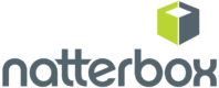 Natterbox-Logo